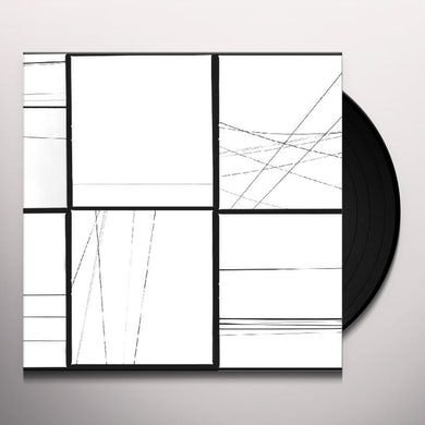 Tortoise BEACONS OF ANCESTORSHIP Vinyl Record