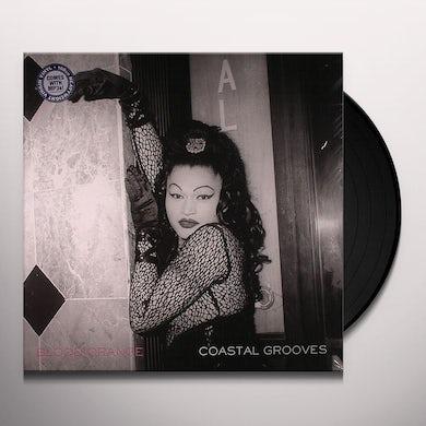 Coastal Grooves Vinyl Record