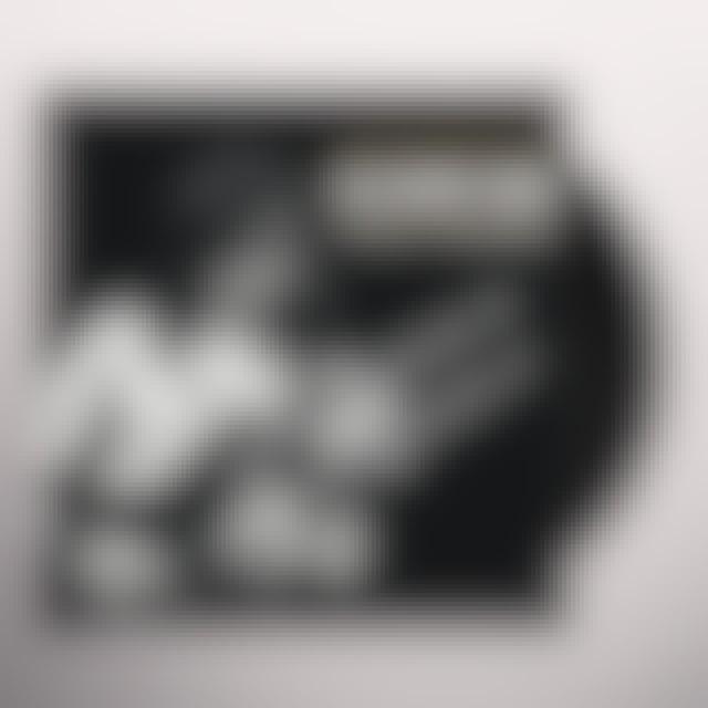 Joe Walsh ALL NIGHT LONG (UK) (Vinyl)