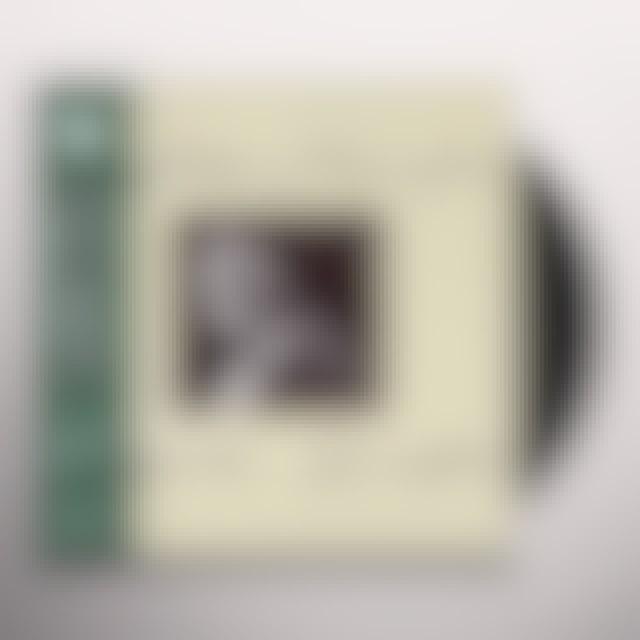 Slapp Happy / Henry Cow DESPERATE STRAIGHTS Vinyl Record