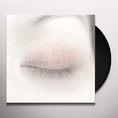 Close Your Eyes Vinyl Record