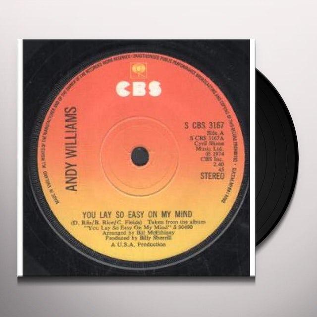 Karen Elson GHOST WHO WALKS / STOLEN ROSES Vinyl Record