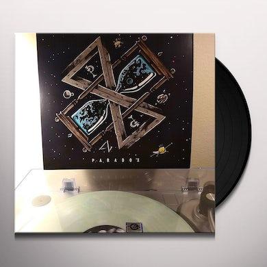 PARADOX Vinyl Record