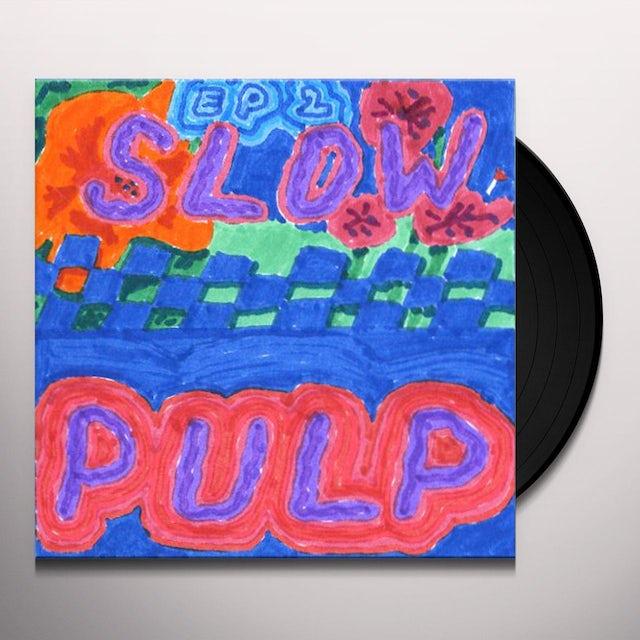 Slow Pulp