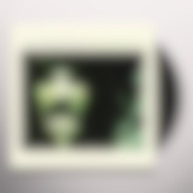 Ghostface Killah 36 SEASONS Vinyl Record