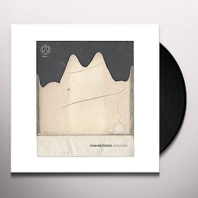 AMPUTATION Vinyl Record