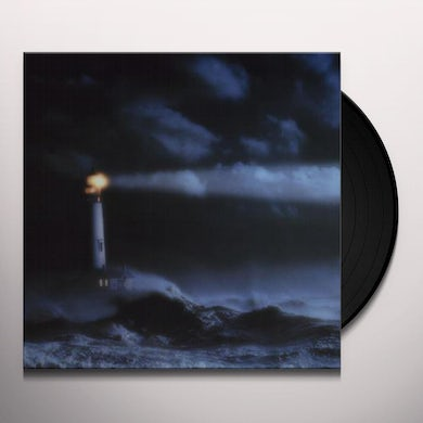 John Maus We Must Become The Pitiless Censors of Ourselves Vinyl Record
