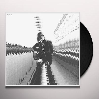 Ii Vinyl Record