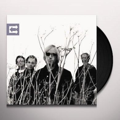Tom Petty and the Heartbreakers ECHO Vinyl Record