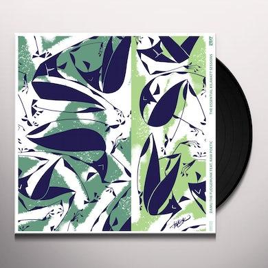 Damu The Fudgemunk T.E.K.S. (THE ESSENTIAL KILAWATT SESSIONS) Vinyl Record