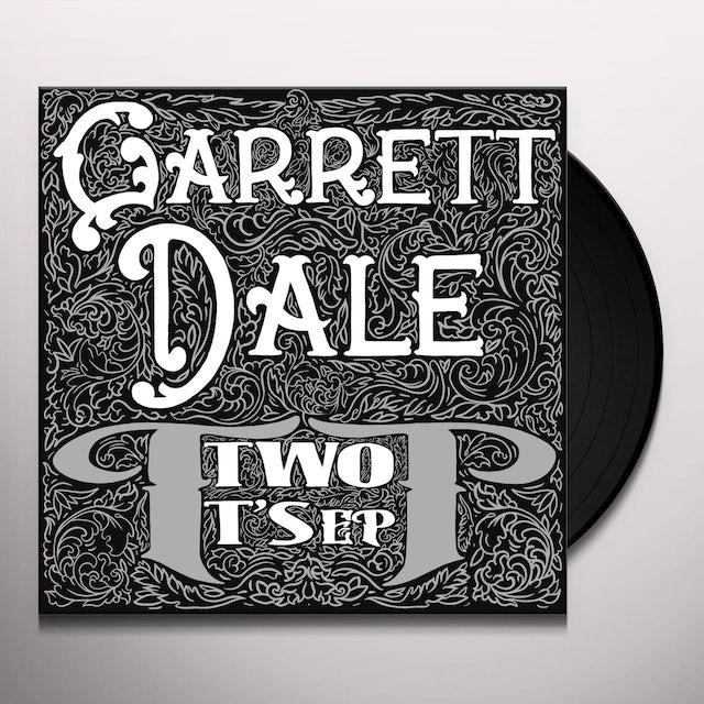 Garrett Dale