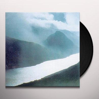 Enslaved FROST Vinyl Record