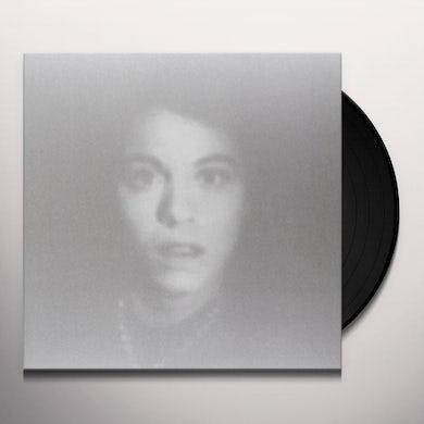 Moon Zero TOMBS Vinyl Record