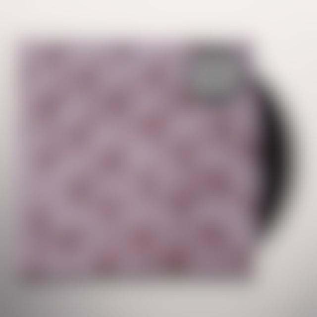 Dennis Bovell DUB 4 DAZE Vinyl Record