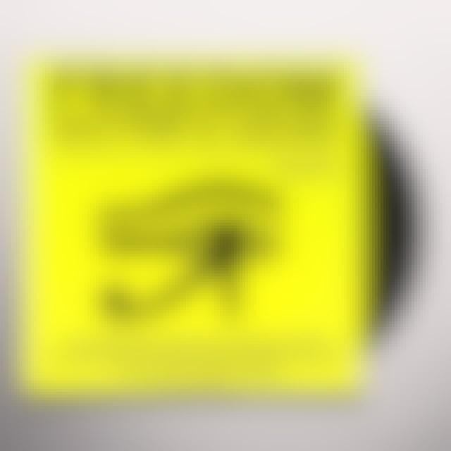 Freedom Rhythm & Sound Revolutionary Jazz 2 / Var Vinyl Record