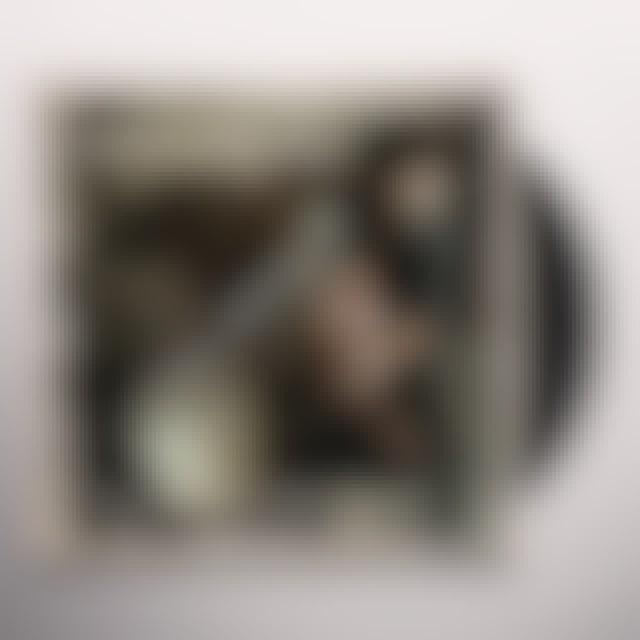 Seth Lakeman TALES FROM THE BARRELHOUSE Vinyl Record