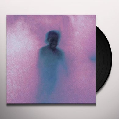 Young Fathers SOON COME SOON / EVERYGUY Vinyl Record