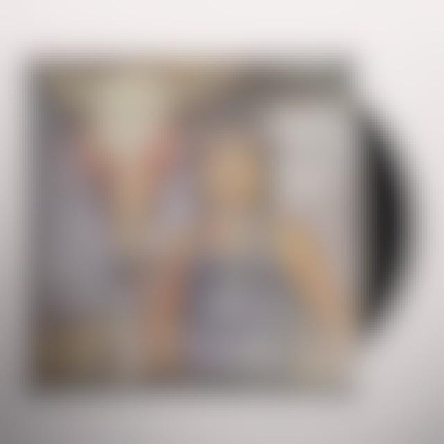 THAI DAI / VARIOUS Vinyl Record - UK Release