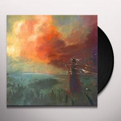 Sleepmakeswaves IN TODAY ALREADY WALKS TOMORROW Vinyl Record