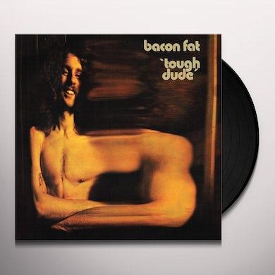 TOUGH DUDE Vinyl Record
