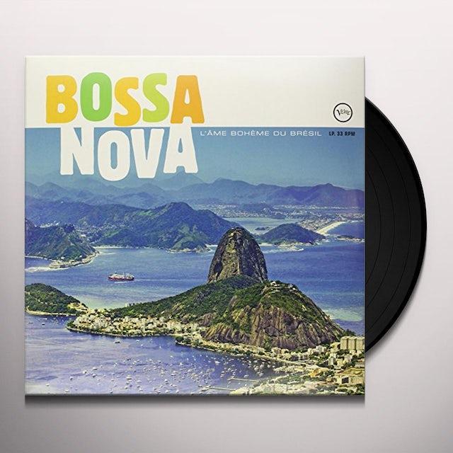 Bossa Nova / Various