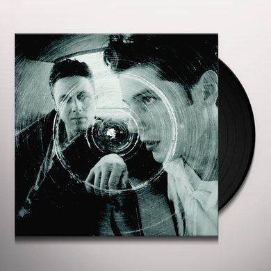 CACTUS BLOSSOMS YOU'RE DREAMING Vinyl Record - Digital Download Included