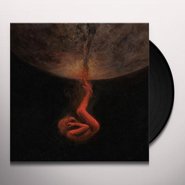 Psicosfera BETA Vinyl Record