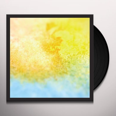 Birthmark HOW YOU LOOK WHEN YOU'RE FALLING DOWN Vinyl Record