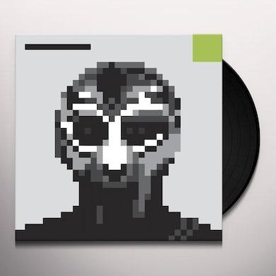 Four Tet Remixes Vinyl Record