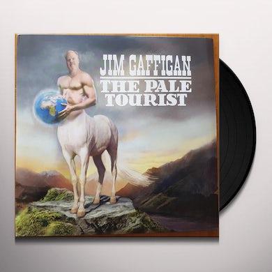 Pale Tourist Vinyl Record
