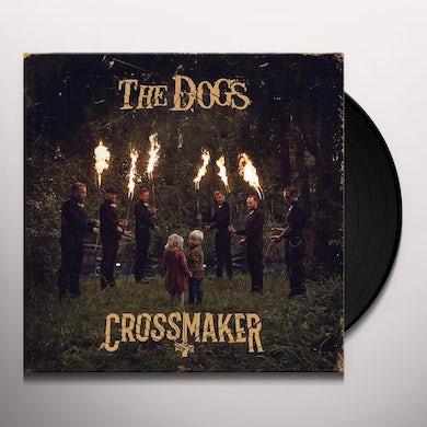 Dogs CROSSMAKER Vinyl Record
