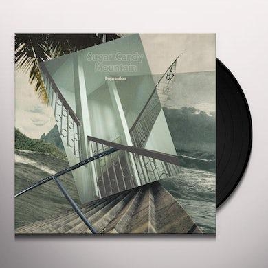 Impression Vinyl Record