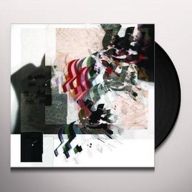 Hella NO 666 IN SPACE Vinyl Record