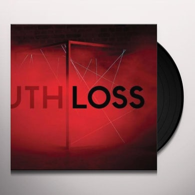 House Of Black Lanterns TRUTH & LOSS Vinyl Record