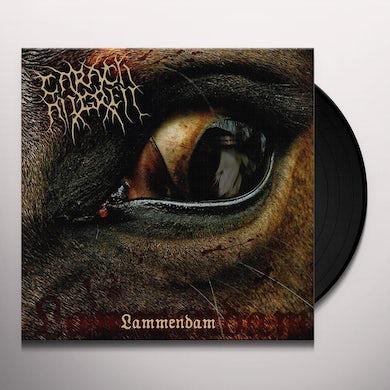 LAMMENDAM Vinyl Record