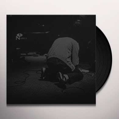 EMPIRE Vinyl Record