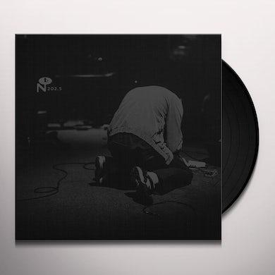 Unwound EMPIRE Vinyl Record