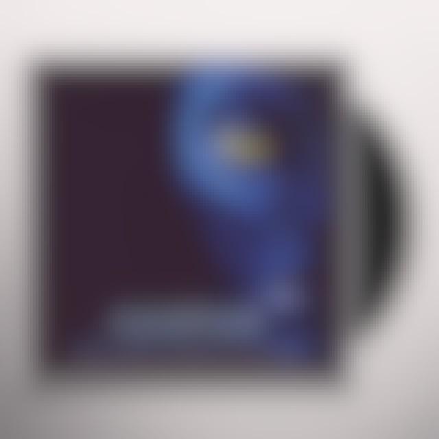 James Horner AVATAR / Original Soundtrack Vinyl Record