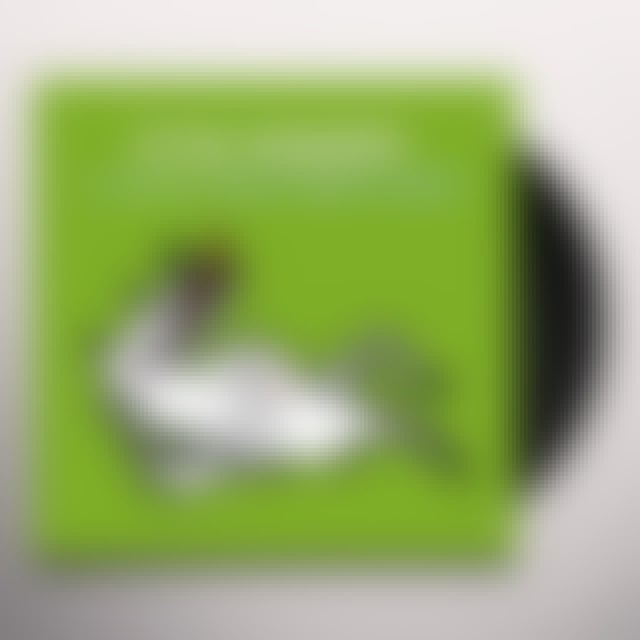 Zita Swoon LIFE = A SEXY SANCTUARY Vinyl Record
