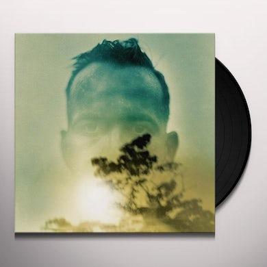 RABBIT RUNS A DESTINY Vinyl Record