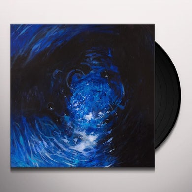 DROWN UNSLEEP Vinyl Record