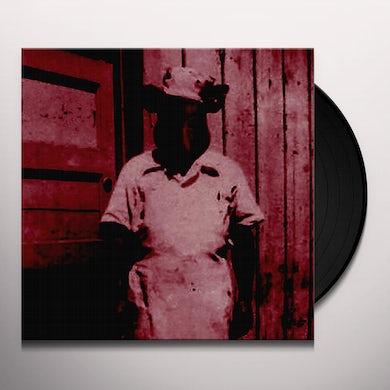 BETHLEHEM Vinyl Record