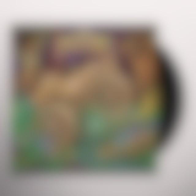 MOE. NO GUTS NO GLORY Vinyl Record