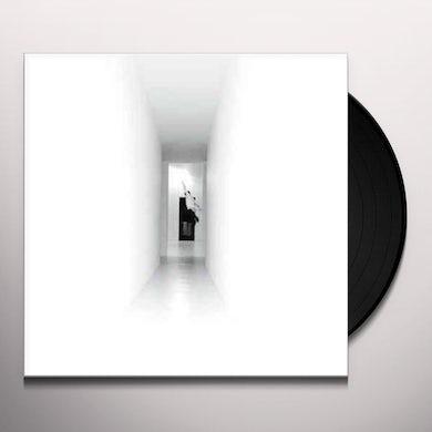 Third Eye Blind DOPAMINE Vinyl Record