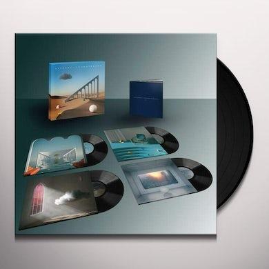 Apparat Soundtracks  Ltd. Ed. Vinyl Record