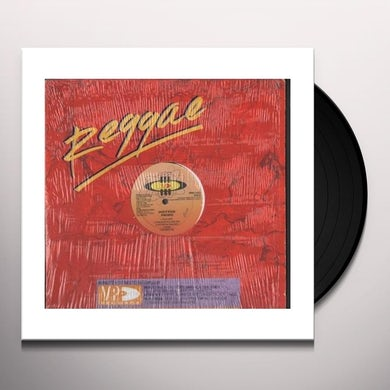 Pinchers HOTTER Vinyl Record