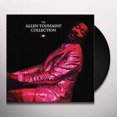 ALLEN TOUSSAINT COLLECTION Vinyl Record