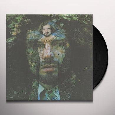 Van Morrison HIS BAND & STREET CHOIR Vinyl Record