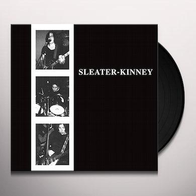 SLEATER-KINNEY Vinyl Record