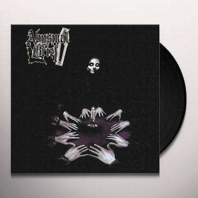 ABYSMAL GRIEF Vinyl Record